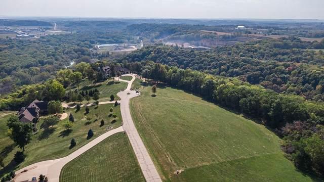 Lot 14 Heritage Ridge Estates Subdivision, Dubuque, IA 52002 (MLS #143438) :: EXIT Realty Dubuque, Dyersville & Maquoketa
