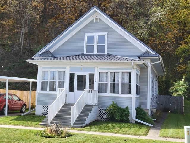 312 SW 2nd Street, Elkader, IA 52043 (MLS #143580) :: EXIT Realty Dubuque, Dyersville & Maquoketa