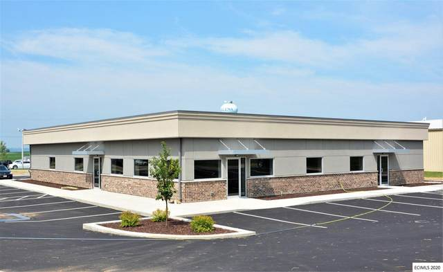 11358 Industrial Drive, Galena, IL 61036 (MLS #139299) :: EXIT Realty Dubuque, Dyersville & Maquoketa