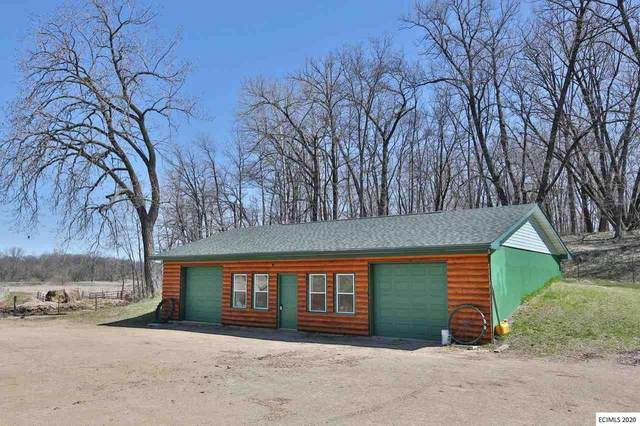TBD S Blackjack Road, Galena, IL 61036 (MLS #139354) :: EXIT Realty Dubuque, Dyersville & Maquoketa