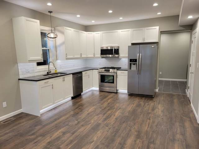 455 Almond Street, Dubuque, IA 52001 (MLS #142849) :: EXIT Realty Dubuque, Dyersville & Maquoketa