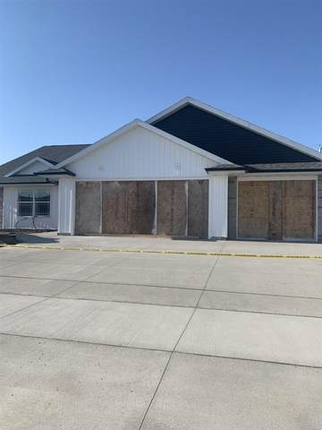 305 Fairview Drive, Manchester, IA 52057 (MLS #142316) :: EXIT Realty Dubuque, Dyersville & Maquoketa