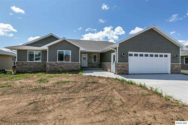 614 Meadowland Court, Epworth, IA 52045 (MLS #139665) :: EXIT Realty Dubuque, Dyersville & Maquoketa