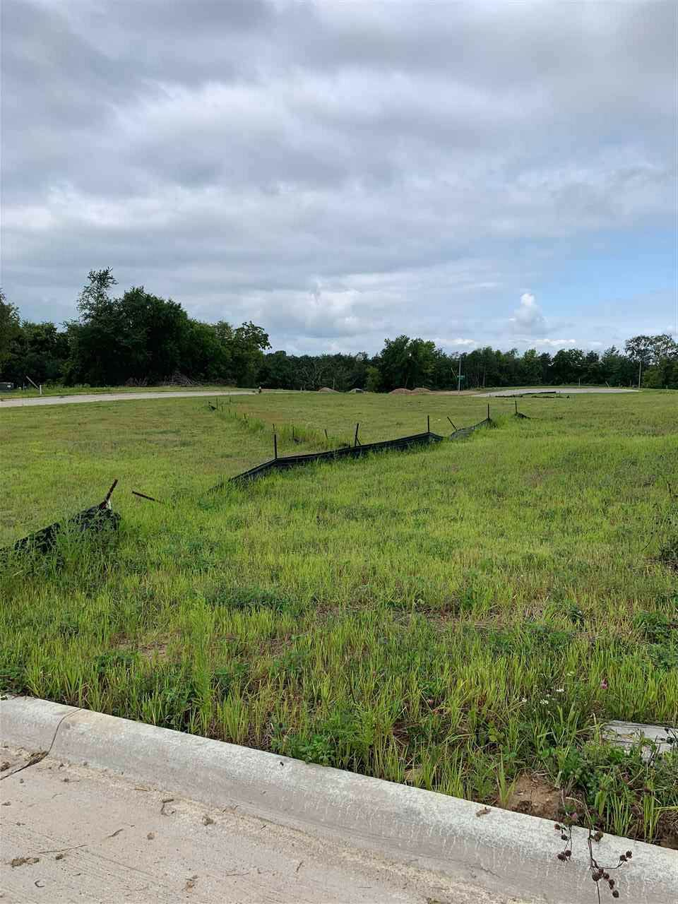 Lot 62 South Pointe Estates - Photo 1