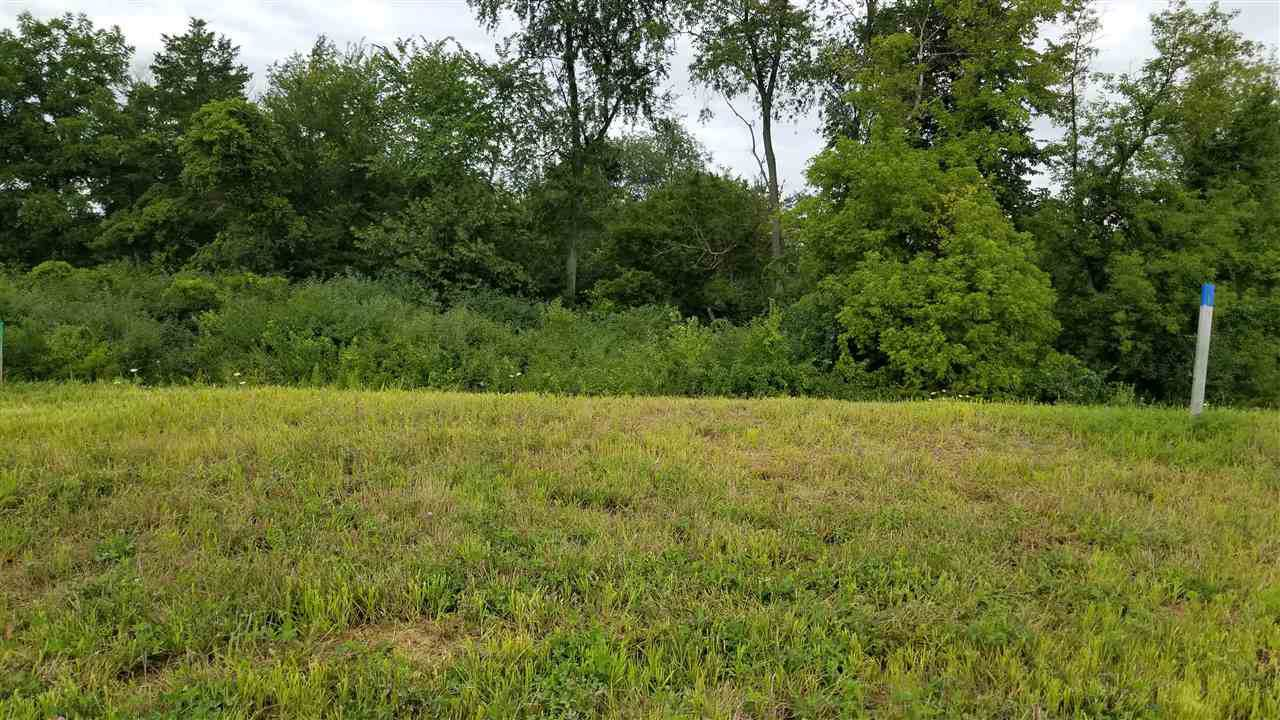 Lot 56 South Pointe Estates - Photo 1