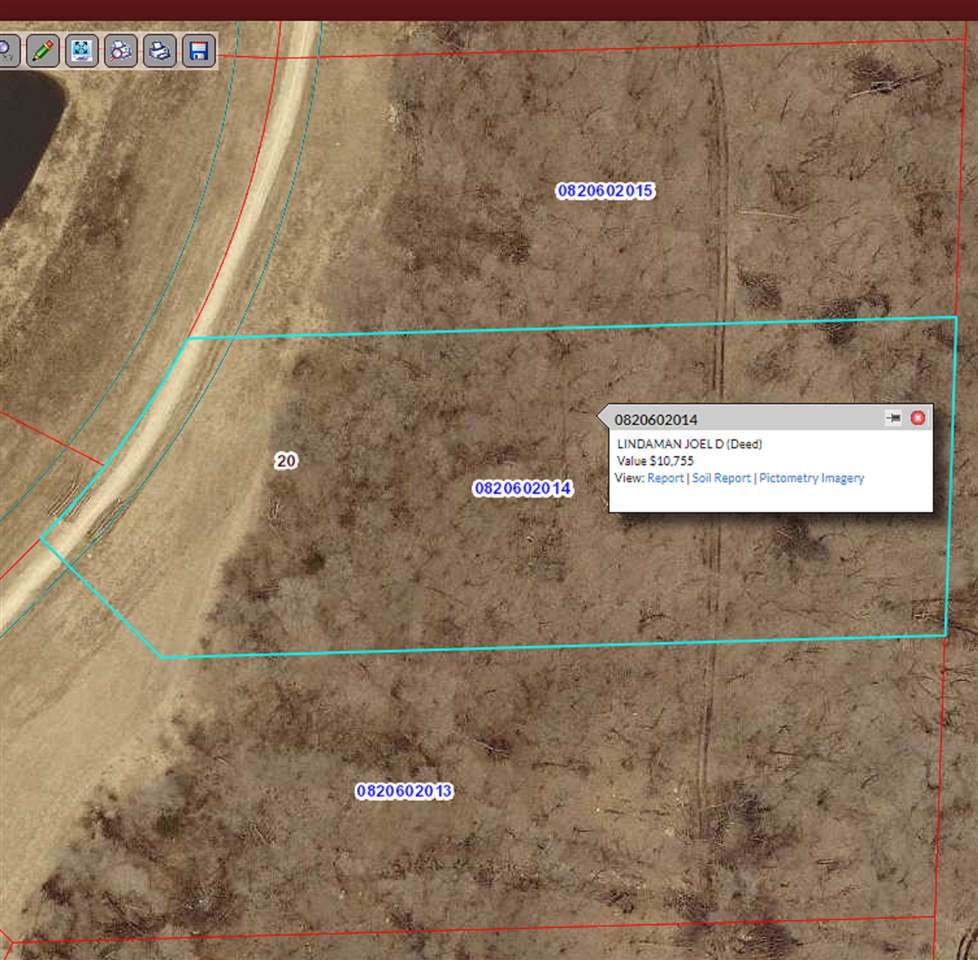 Lot 14 Island View Subdivision View - Photo 1