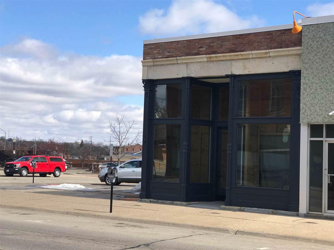 1176 Iowa Street - Photo 1