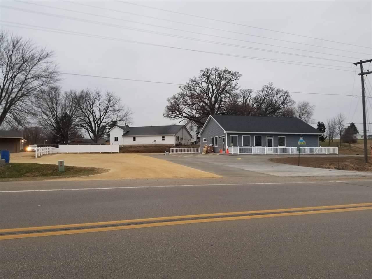18066 Highway 64 Highway - Photo 1