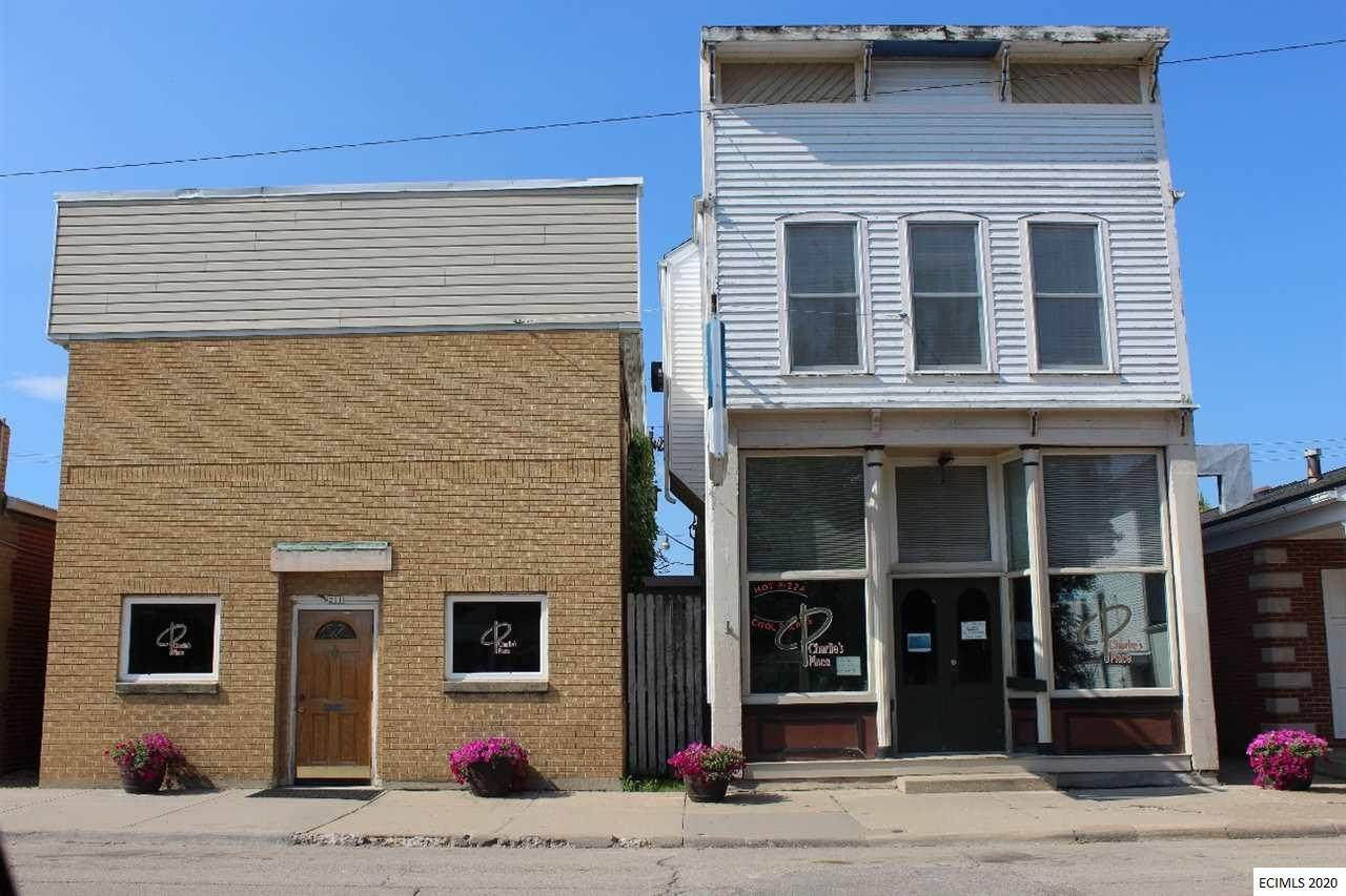 211-213 Jefferson Street - Photo 1