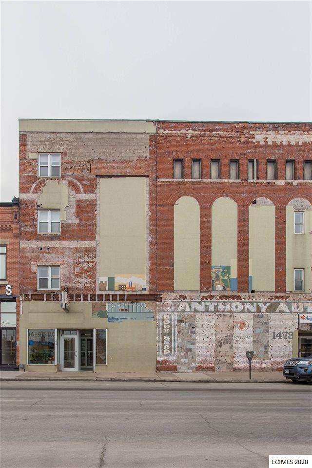 1449 Central Avenue - Photo 1