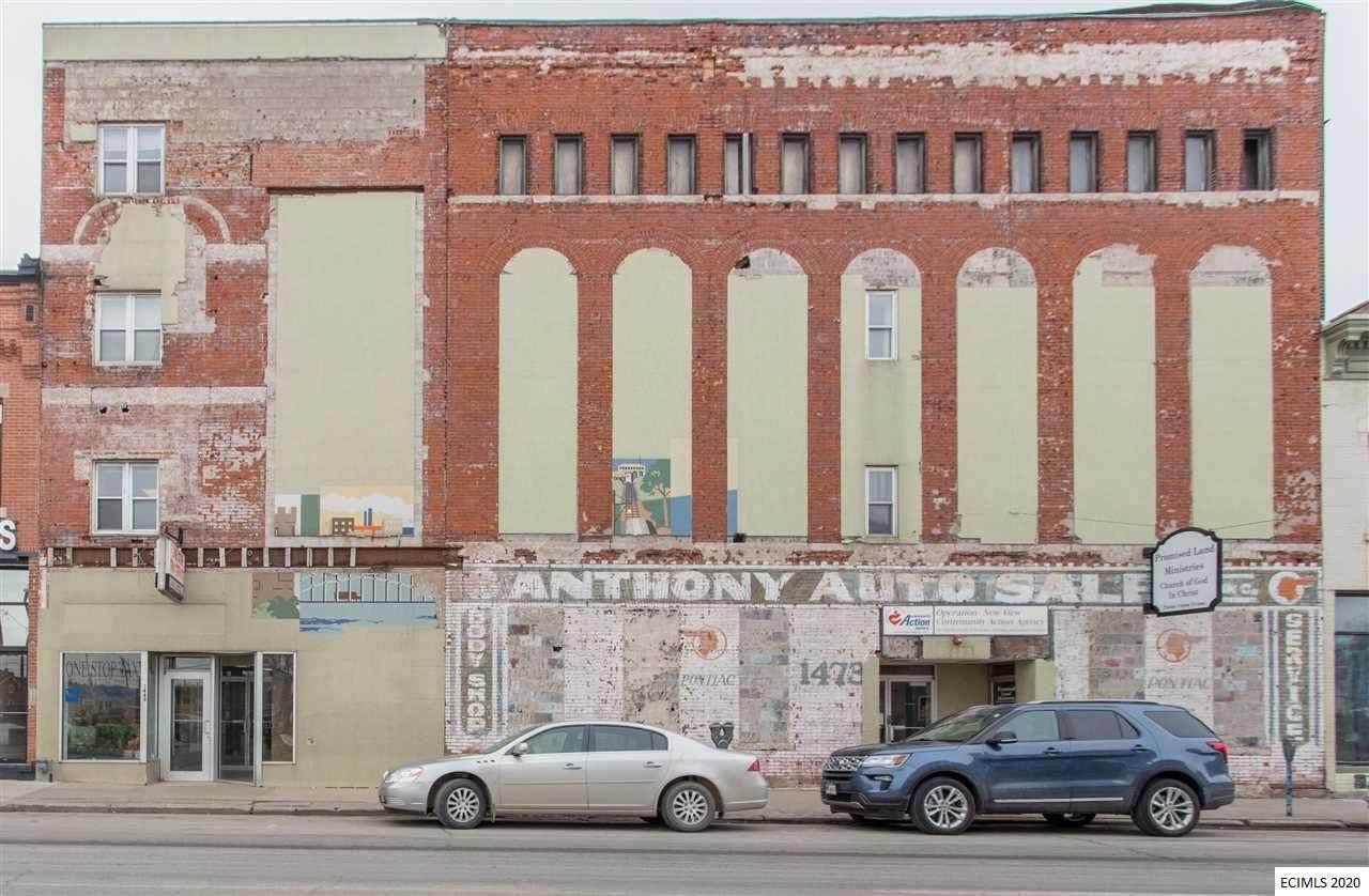 1473 Central Avenue - Photo 1