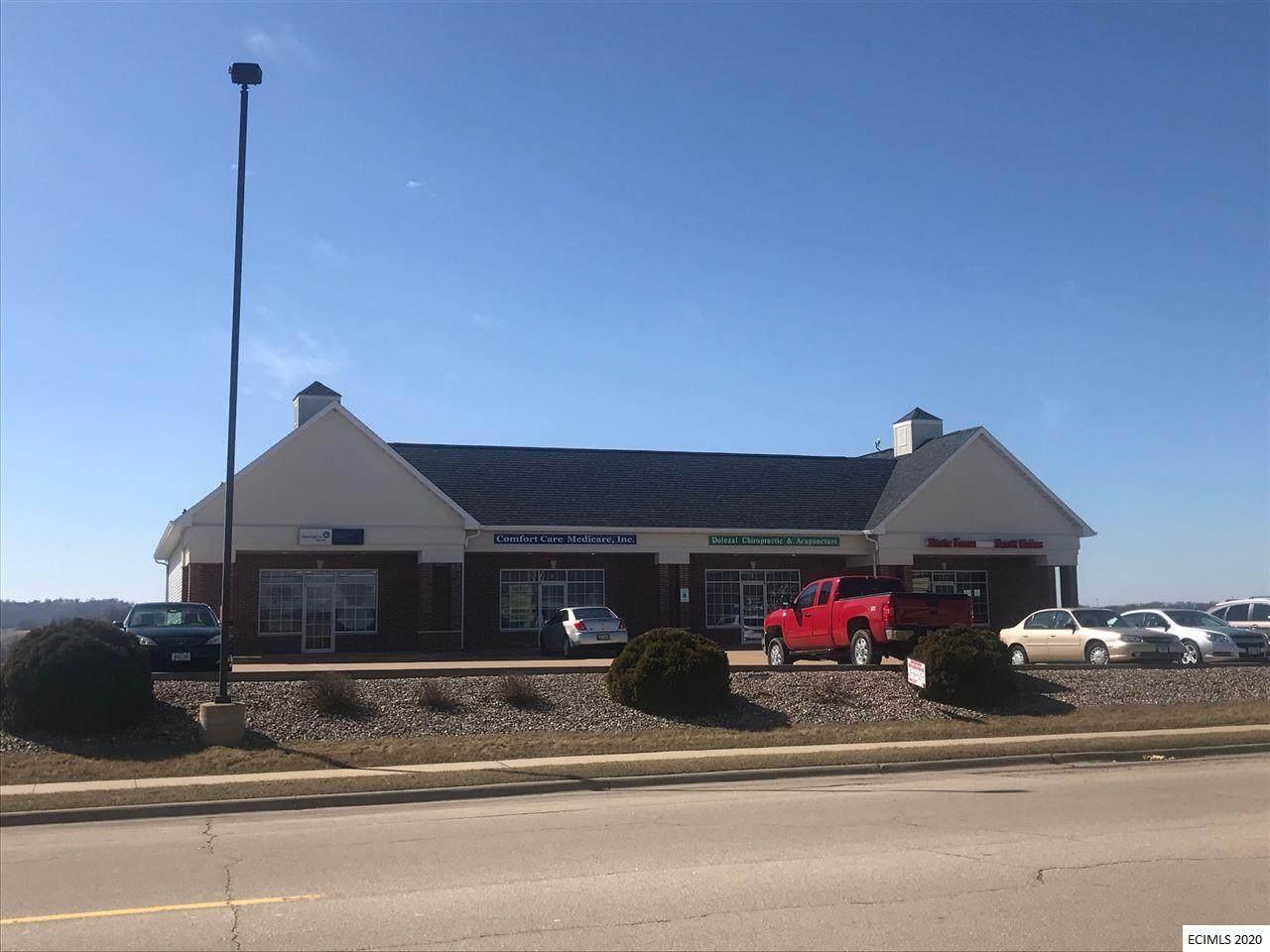 3100 Cedar Crest Ridge - Photo 1