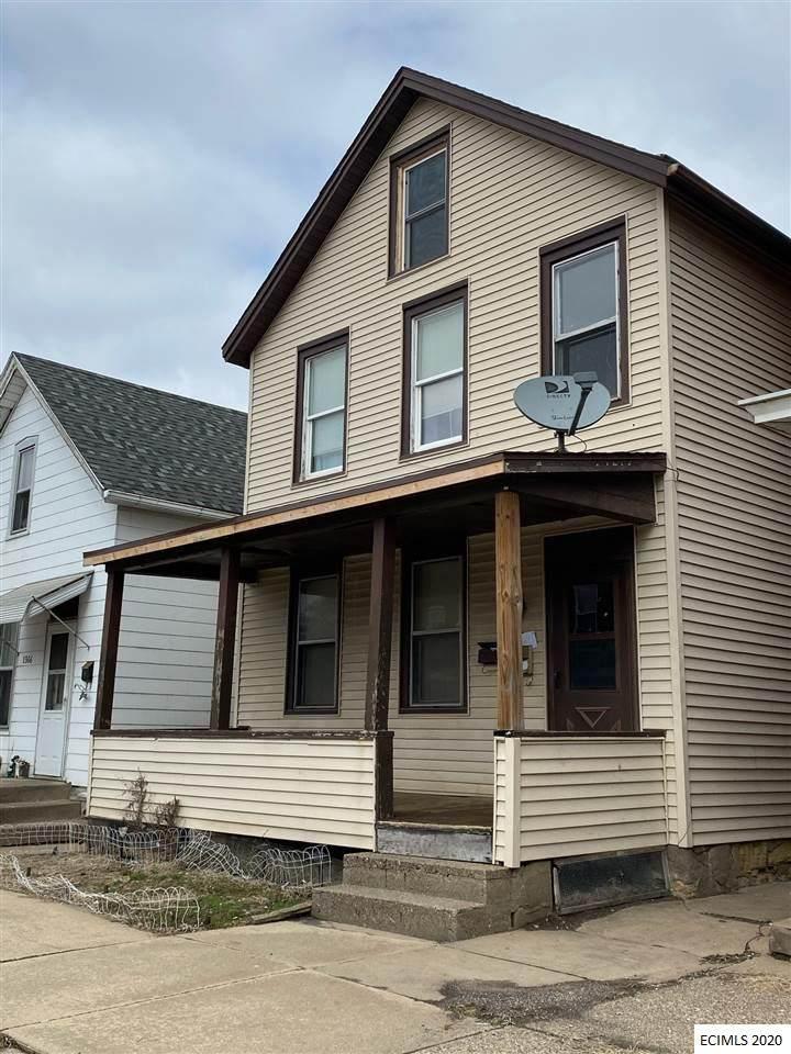 1364 Jackson Street - Photo 1