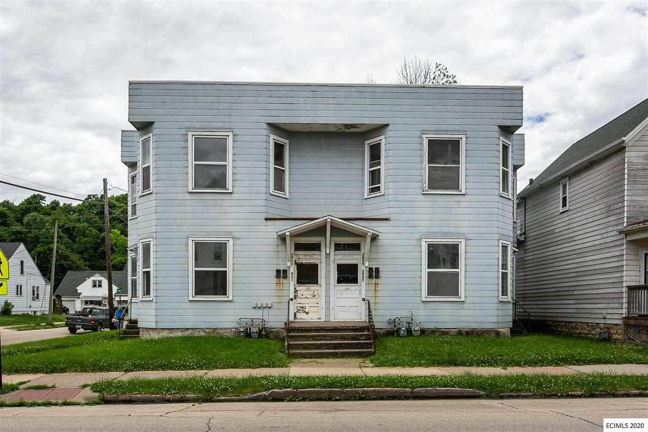2903 Jackson Street - Photo 1