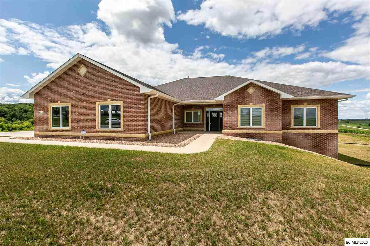 15725 Point Road - Photo 1