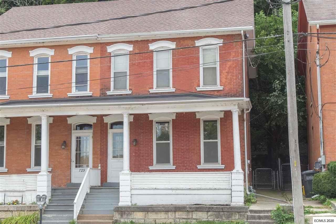 731 Bluff Street - Photo 1