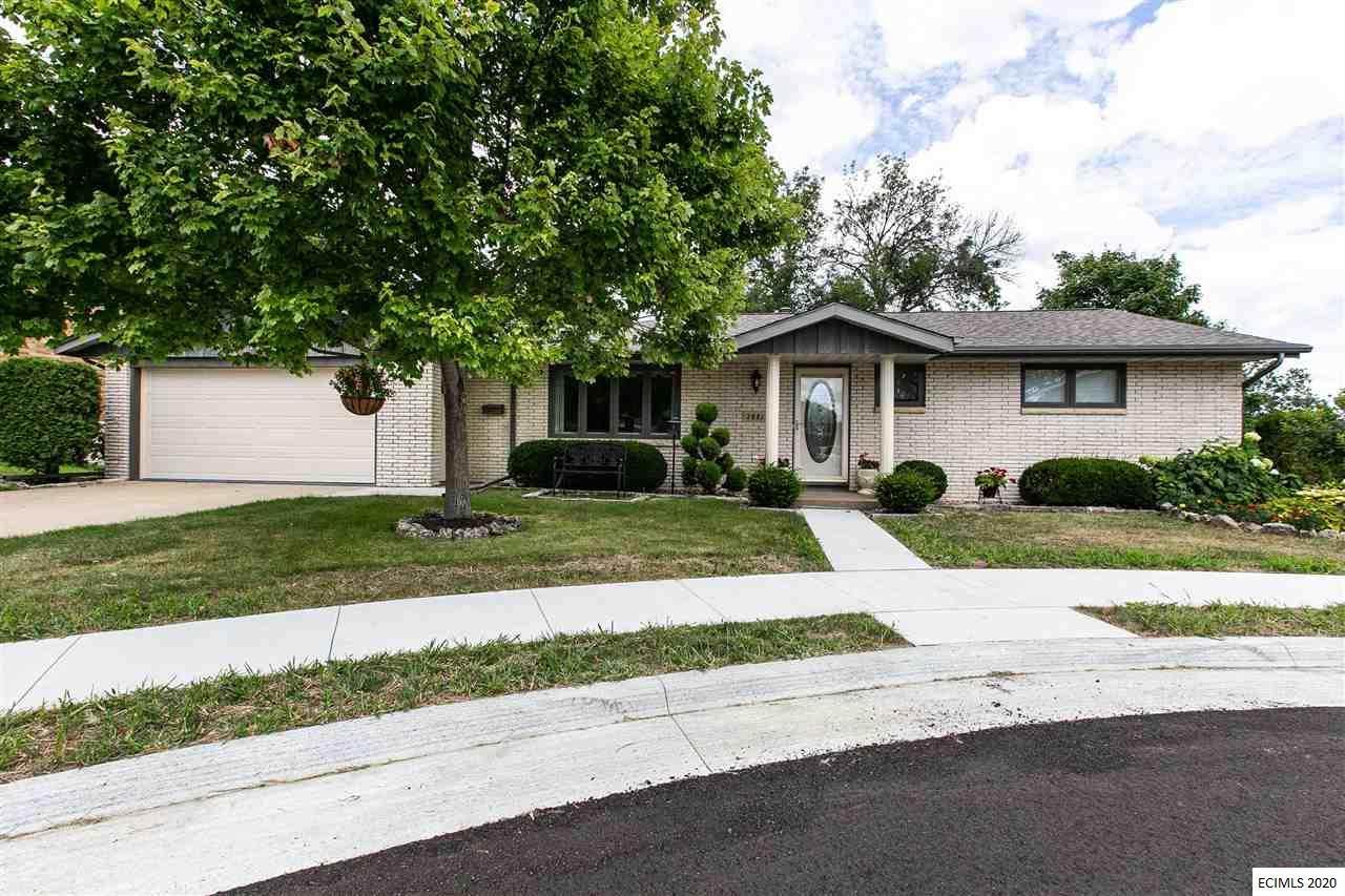 2881 Northridge Drive - Photo 1