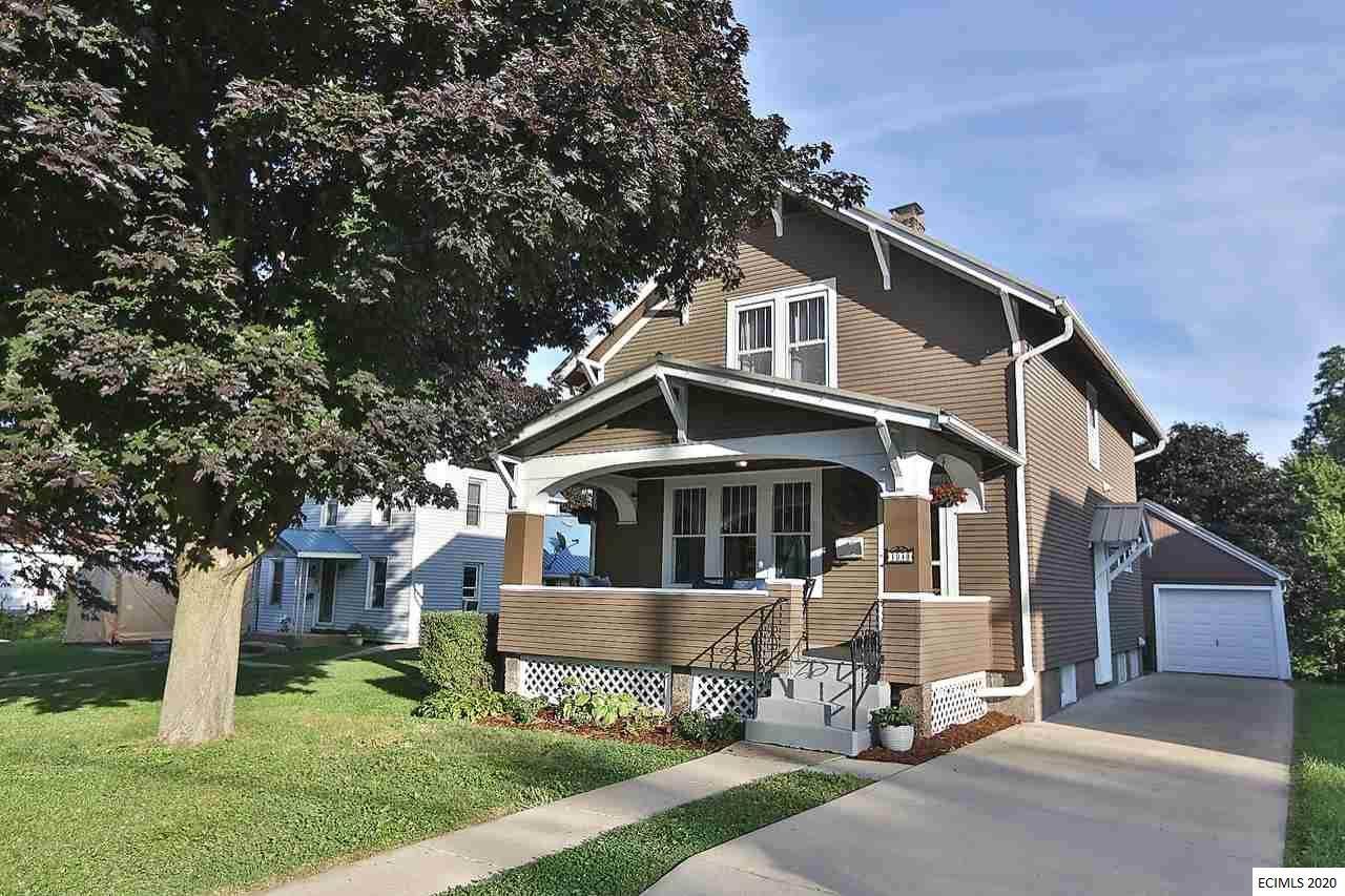 1040 Cleveland Avenue - Photo 1