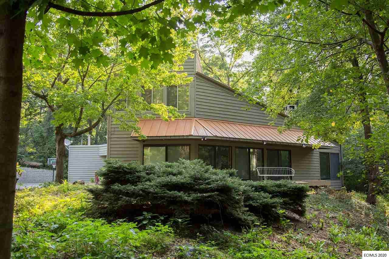 16306 Forest Gate Road - Photo 1