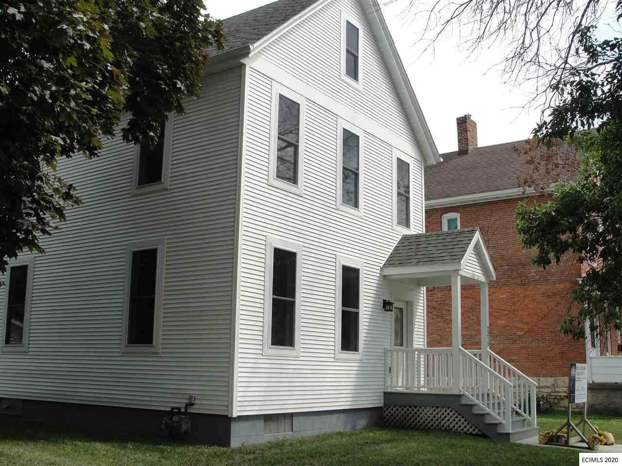 2320 Jackson Street - Photo 1