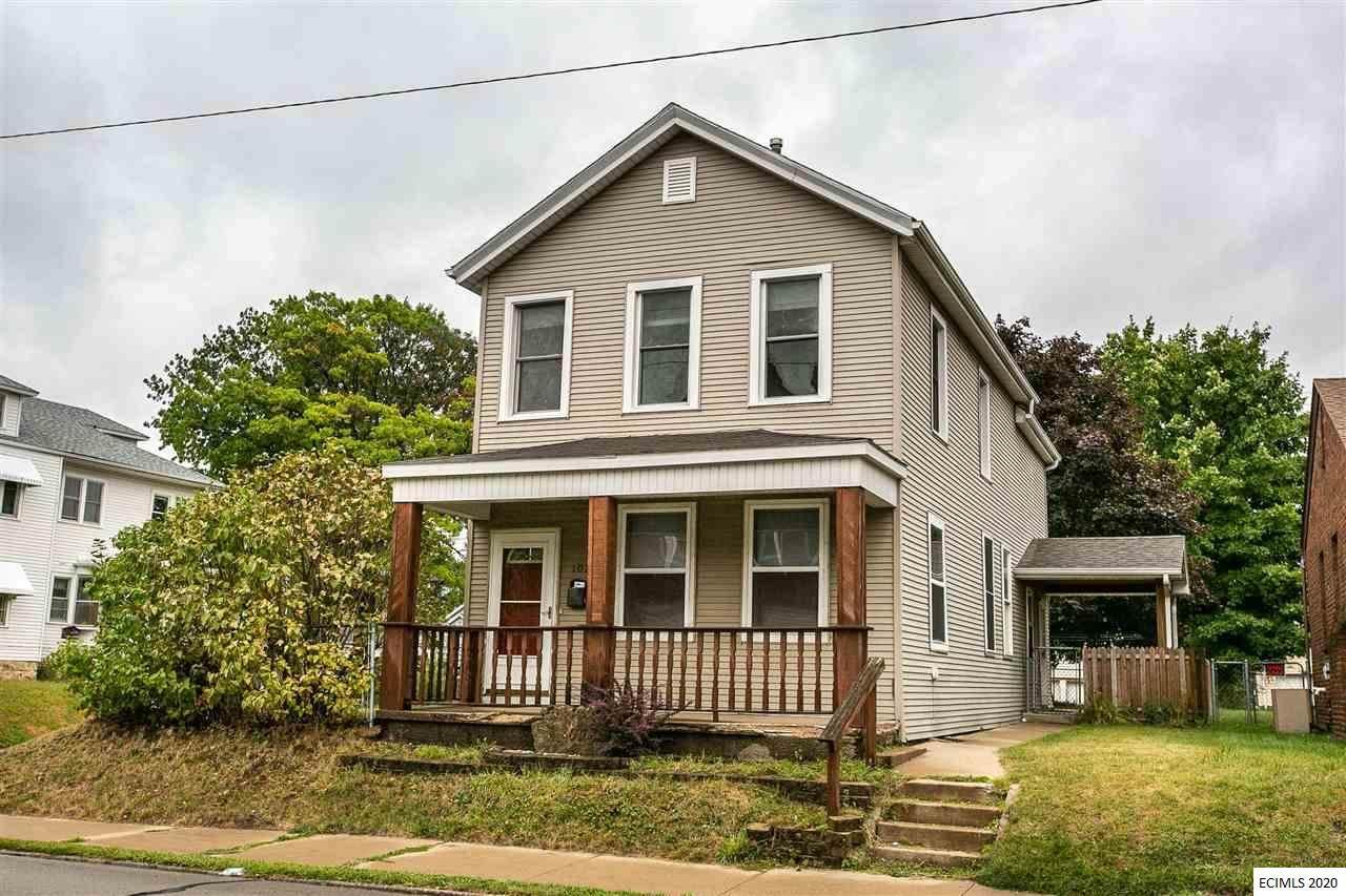 1024 Rhomberg Avenue - Photo 1
