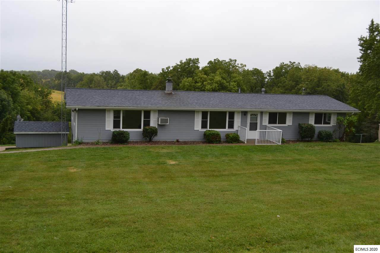 4002 St Catherine Rd - Photo 1