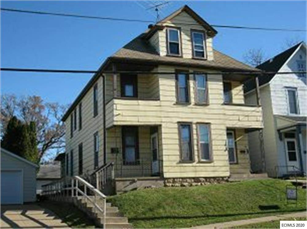 980/982 Mount Pleasant Street - Photo 1