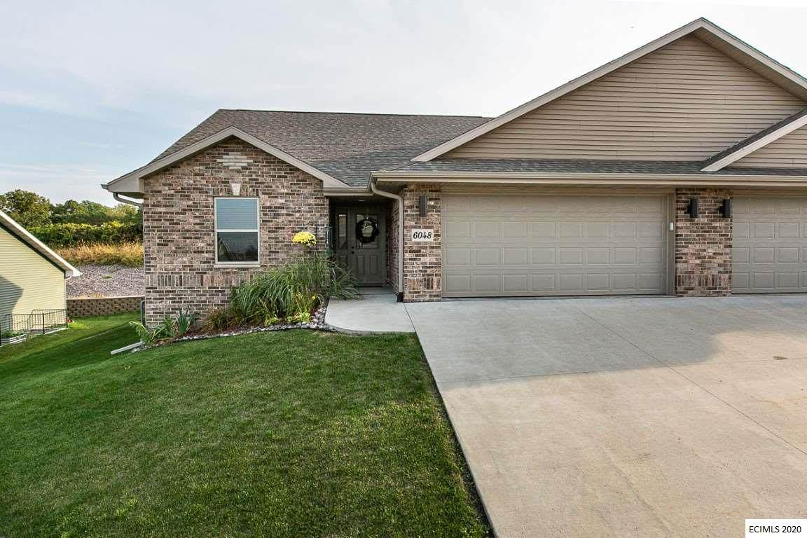 6048 Seven Springs Drive - Photo 1