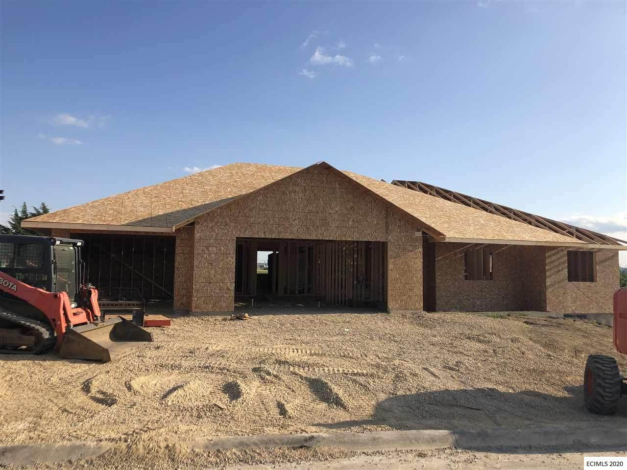 3474 Wagon Wheel Lane - Photo 1