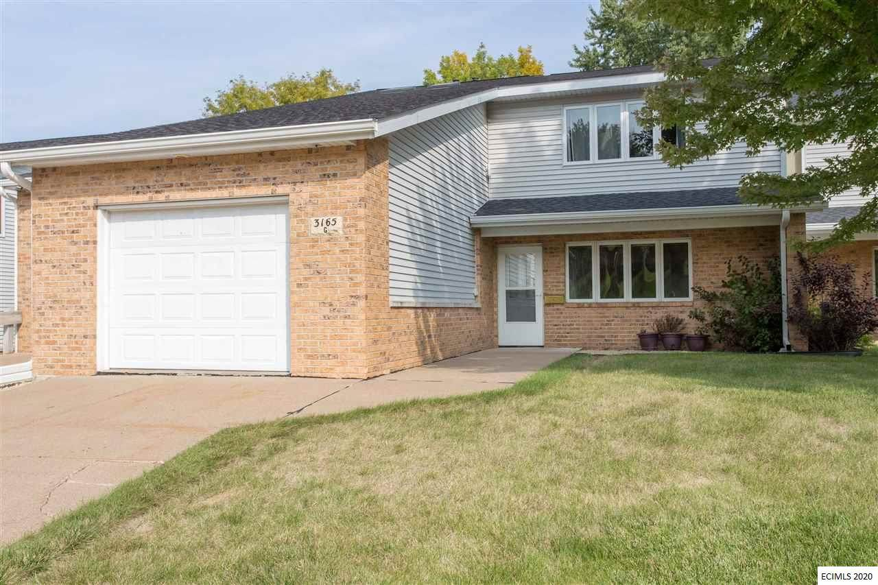 3165 Foothill Court - Photo 1