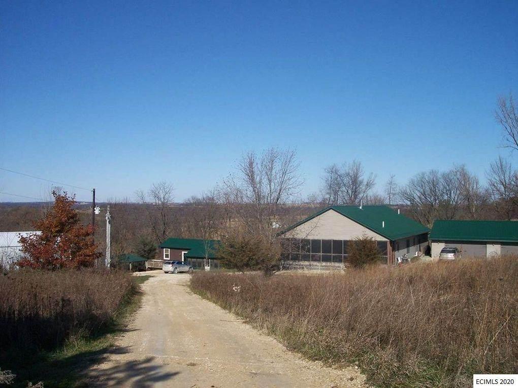 34681 Millville Road - Photo 1