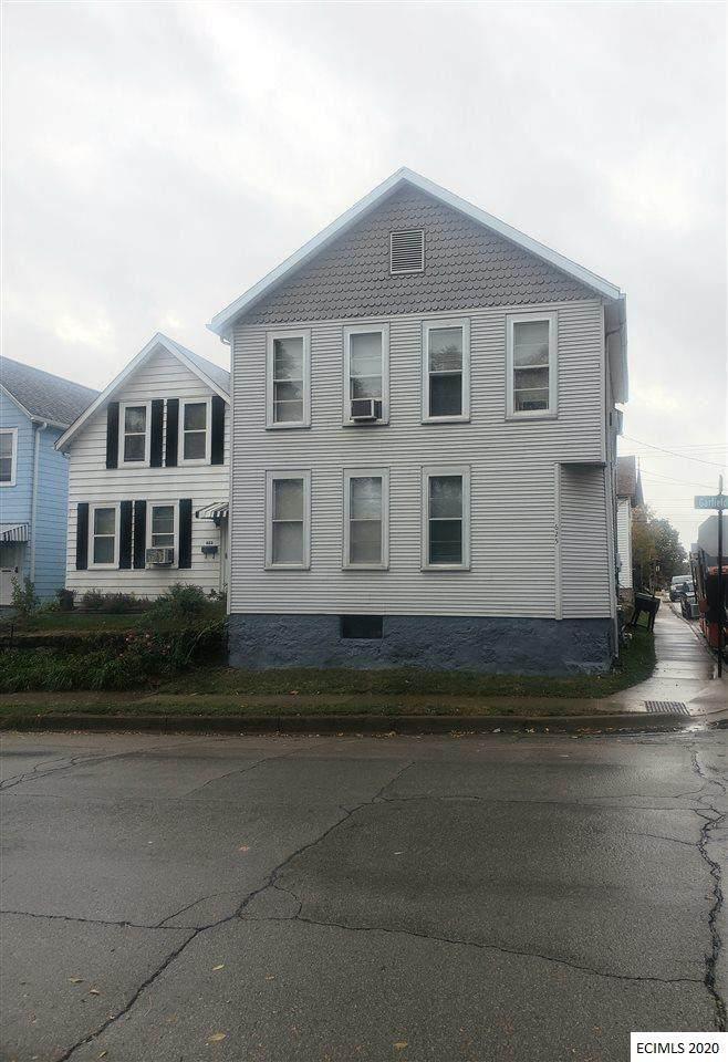 625 Garfield Avenue - Photo 1