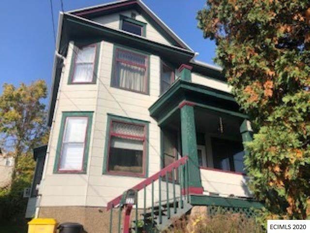 727 Alta Vista Street - Photo 1