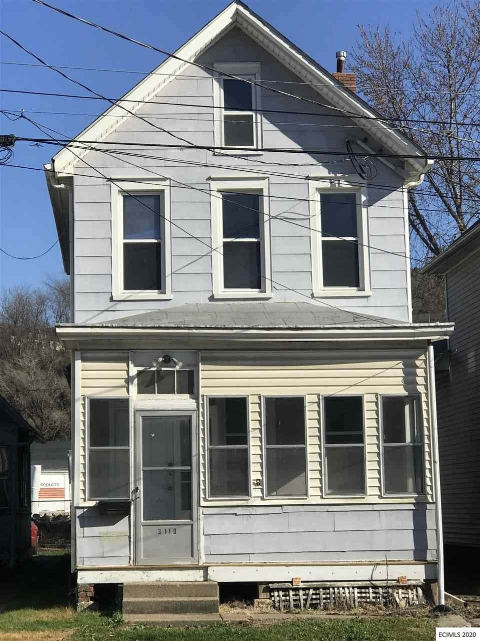 3110 Jackson Street - Photo 1
