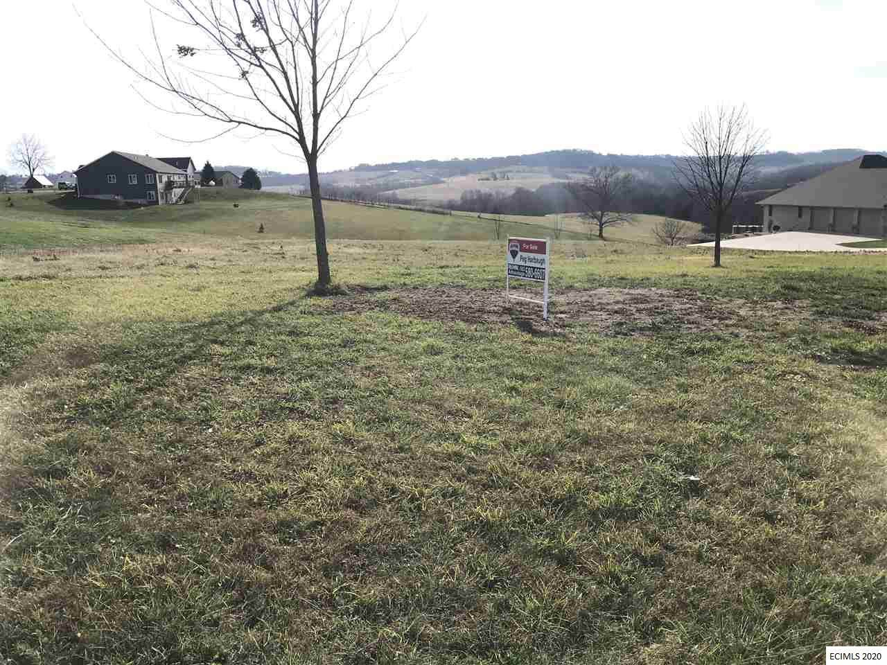 Lot 6 Cedar Ridge Road - Photo 1