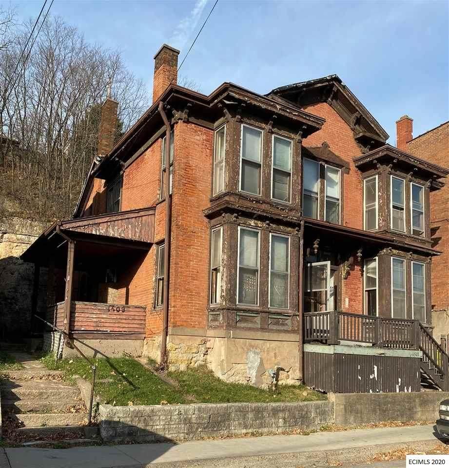 1509 Bluff Street - Photo 1