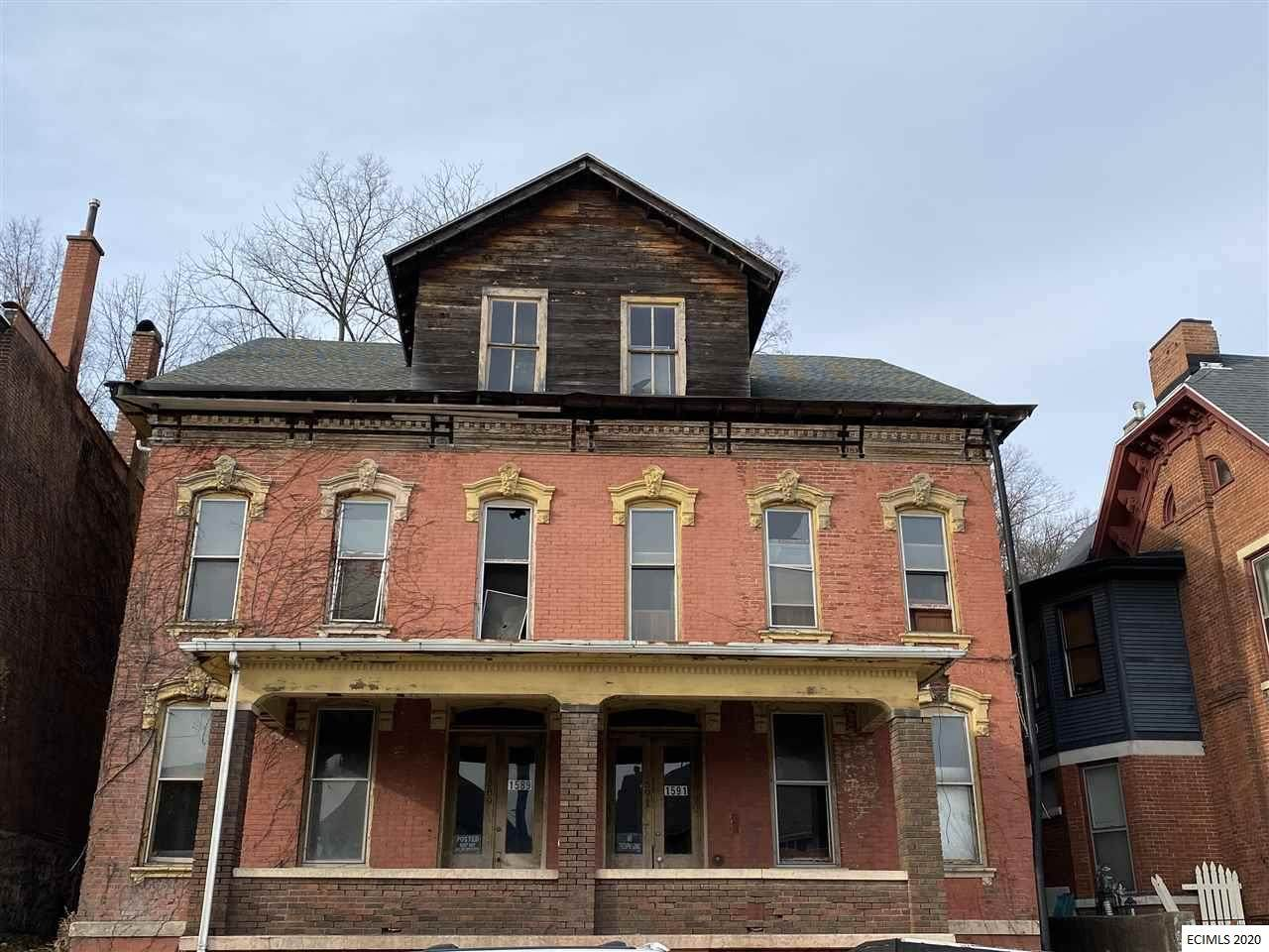 1589 Bluff Street - Photo 1