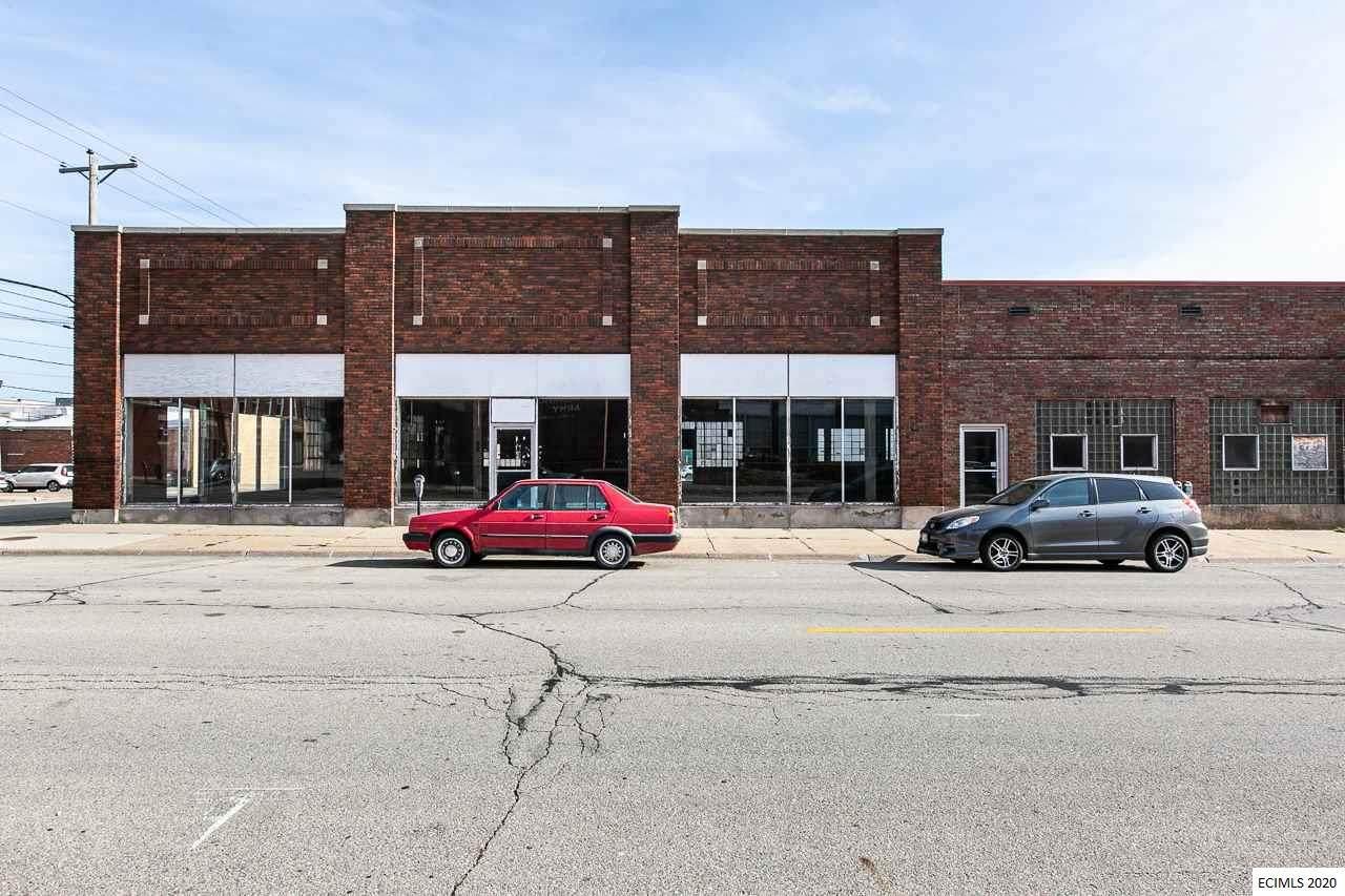 1084 Iowa Street - Photo 1