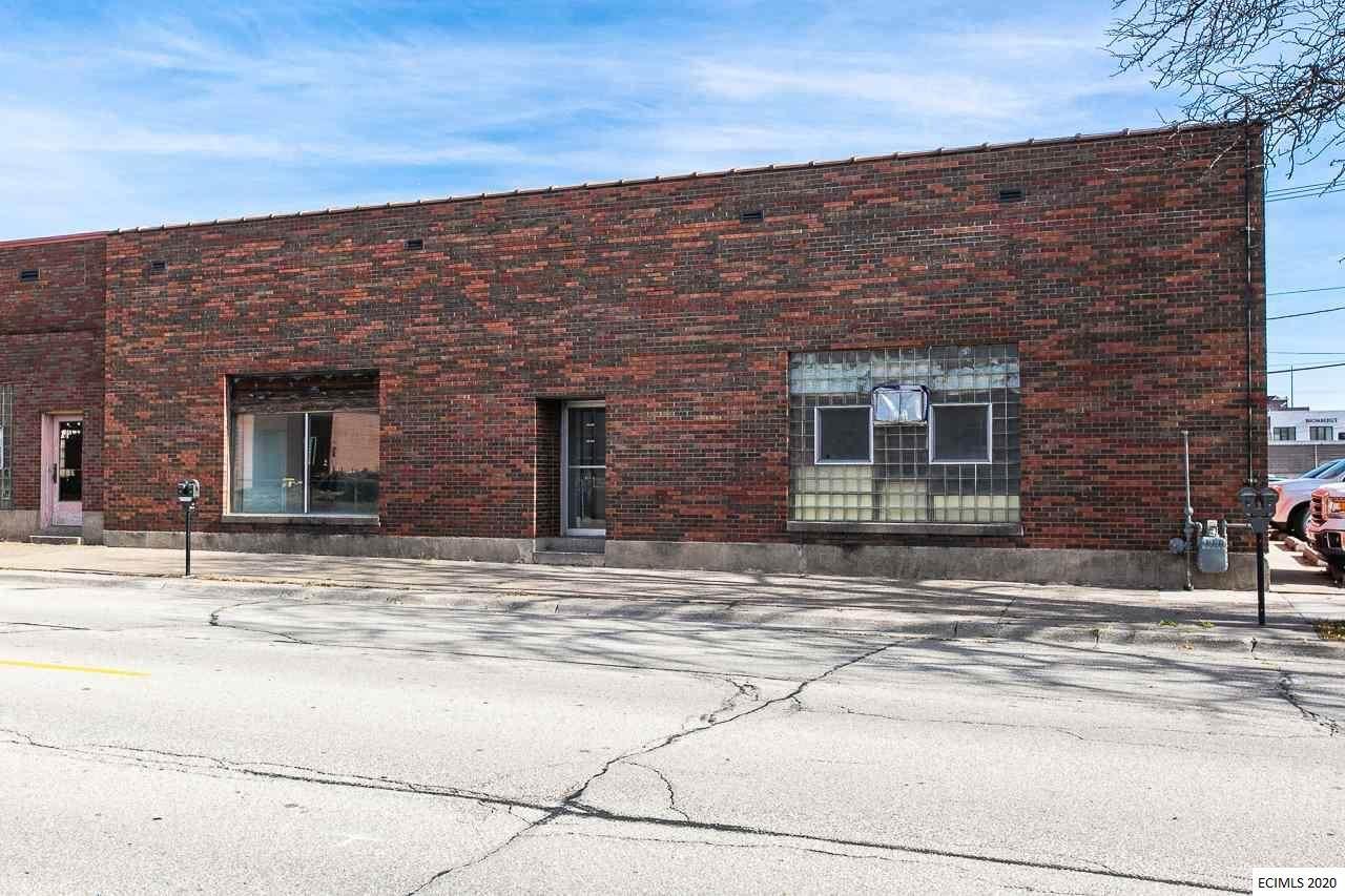 1044 Iowa Street - Photo 1