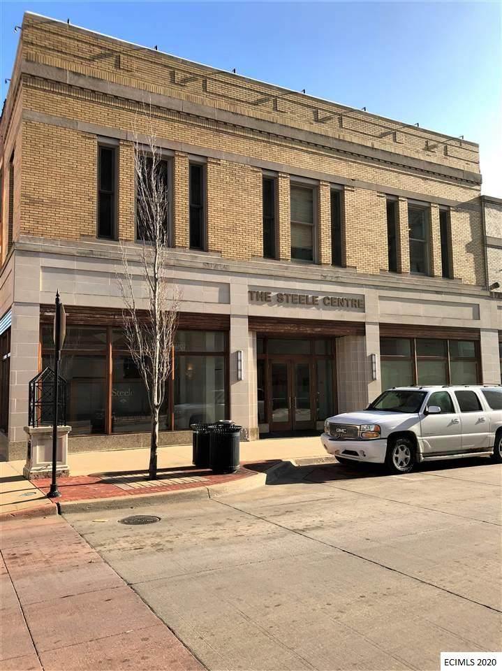 790 Main Street - Photo 1
