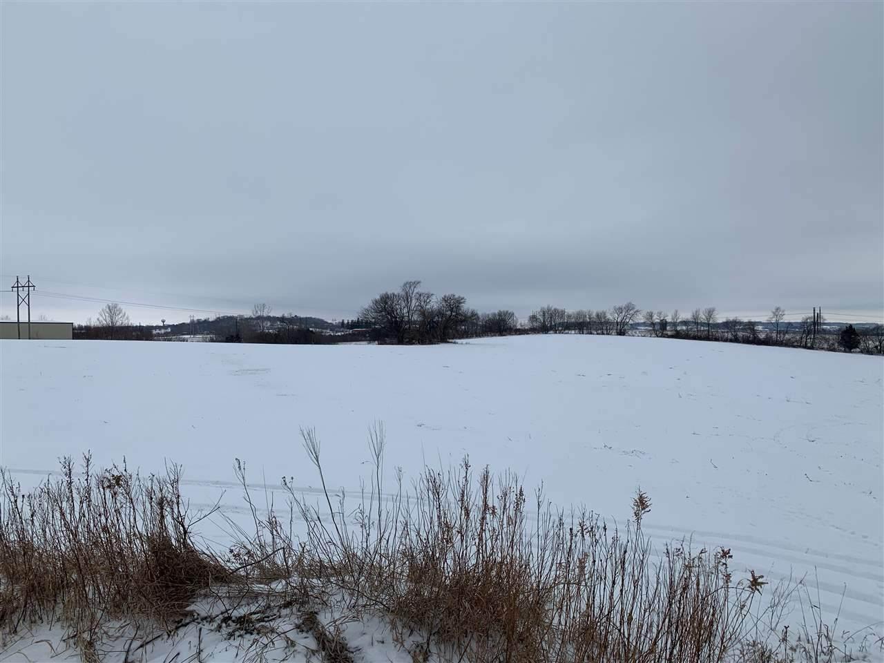0 Hales Mill Road - Photo 1