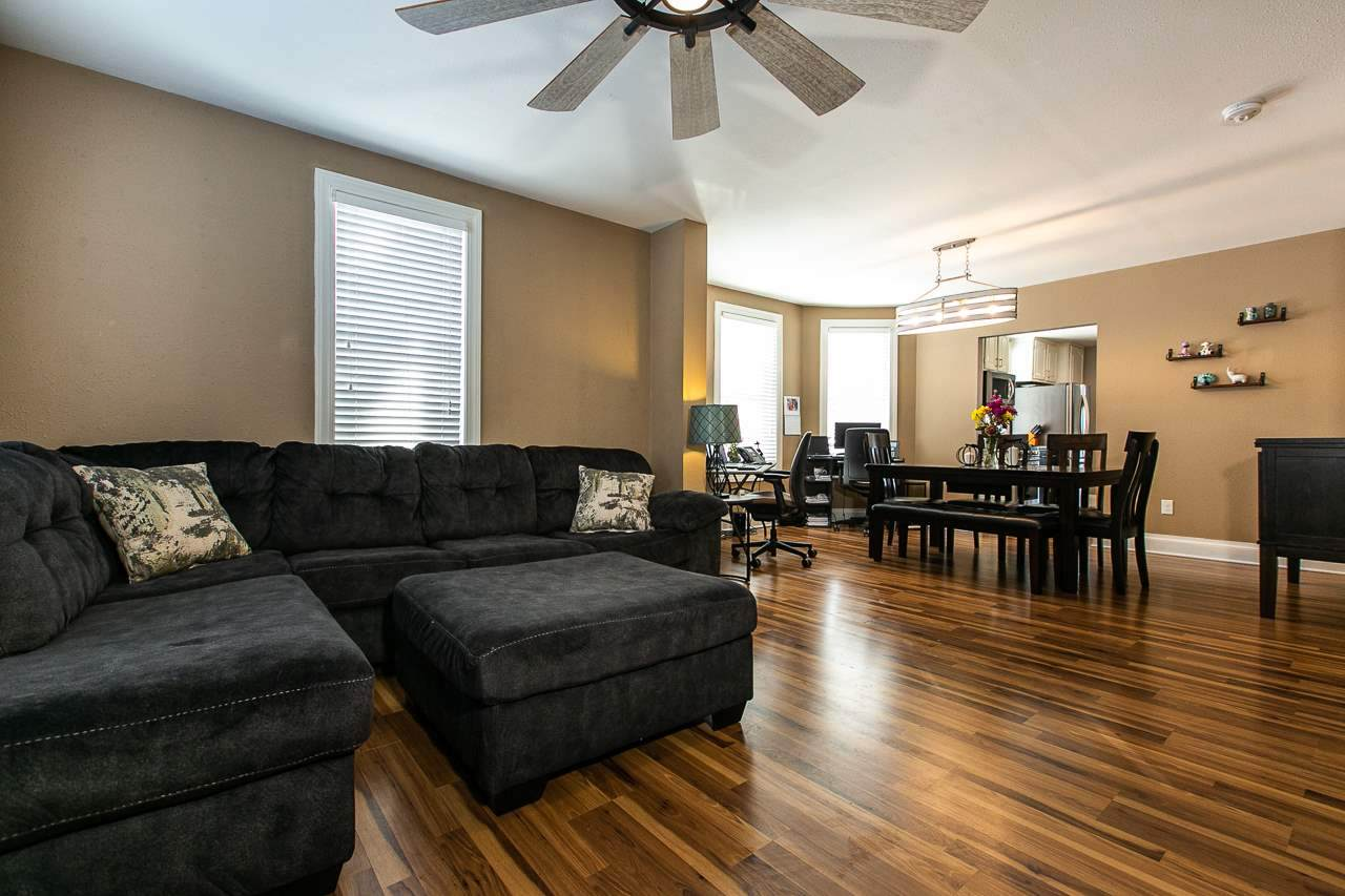https://bt-photos.global.ssl.fastly.net/eciar/orig_boomver_1_141664-2.jpg