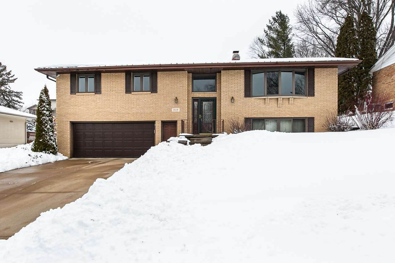 3145 Spring Valley Road - Photo 1