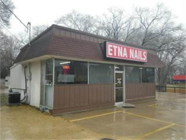 703 S Main Street, Maquoketa, IA 52060 (MLS #141747) :: EXIT Realty Dubuque, Dyersville & Maquoketa