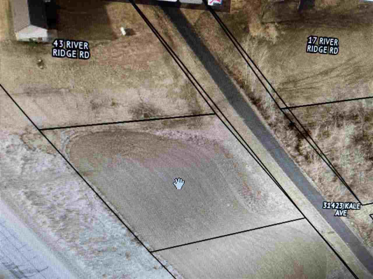 Lot 42 River Ridge South - Photo 1