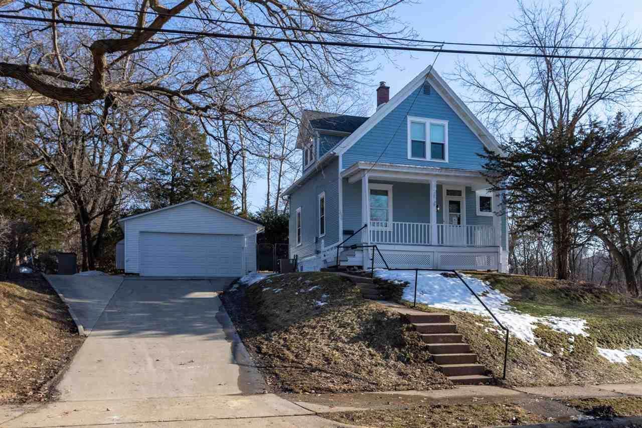 1030 Kirkwood Street - Photo 1