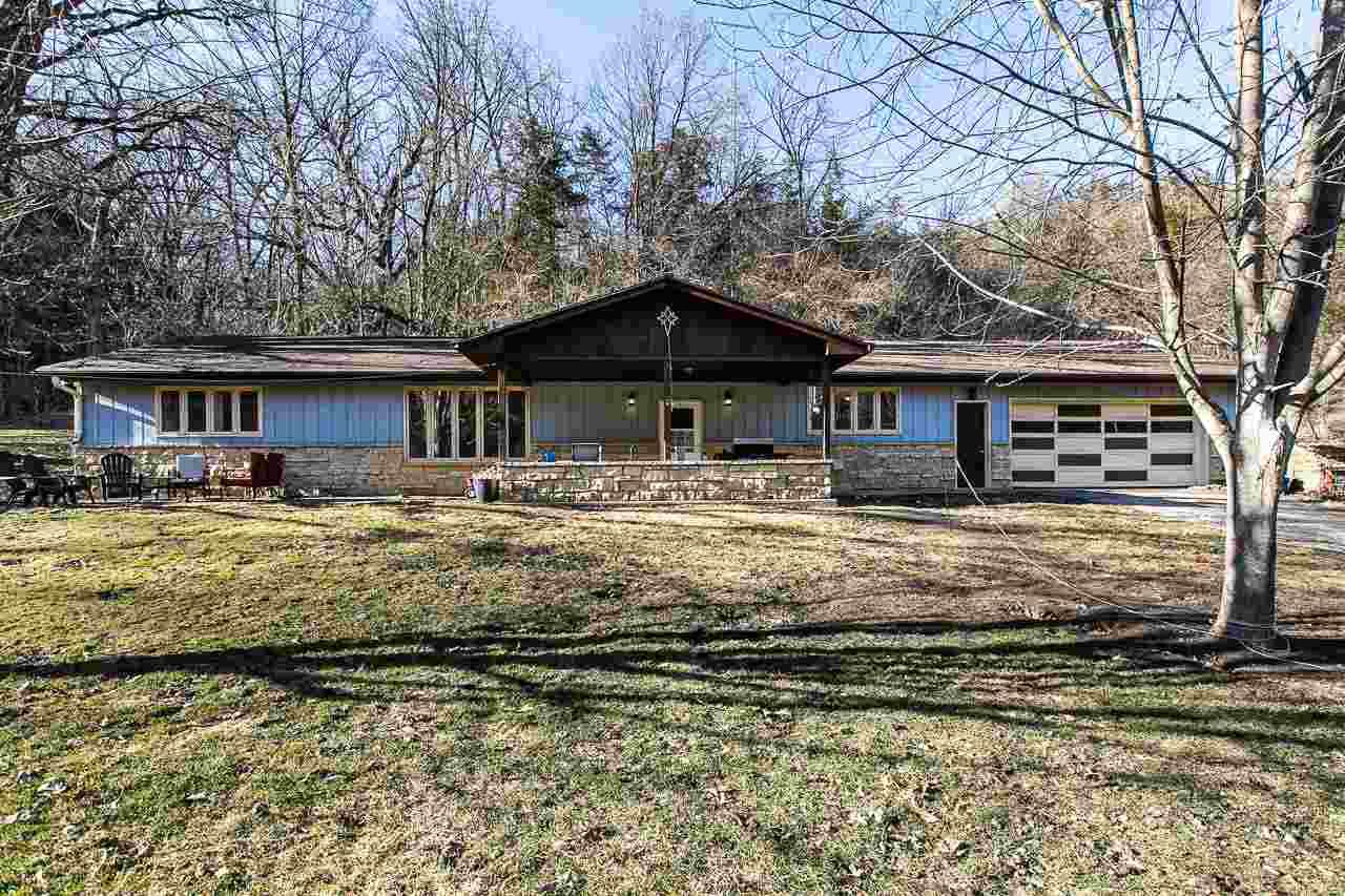 11843 Rupp Hollow Road - Photo 1