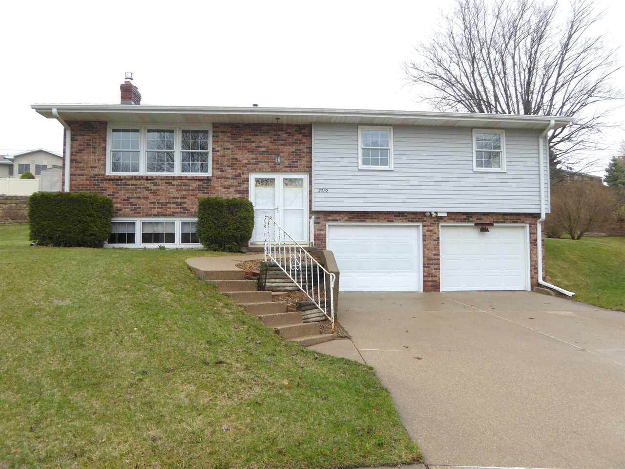 2768 Hickory Hill Court - Photo 1