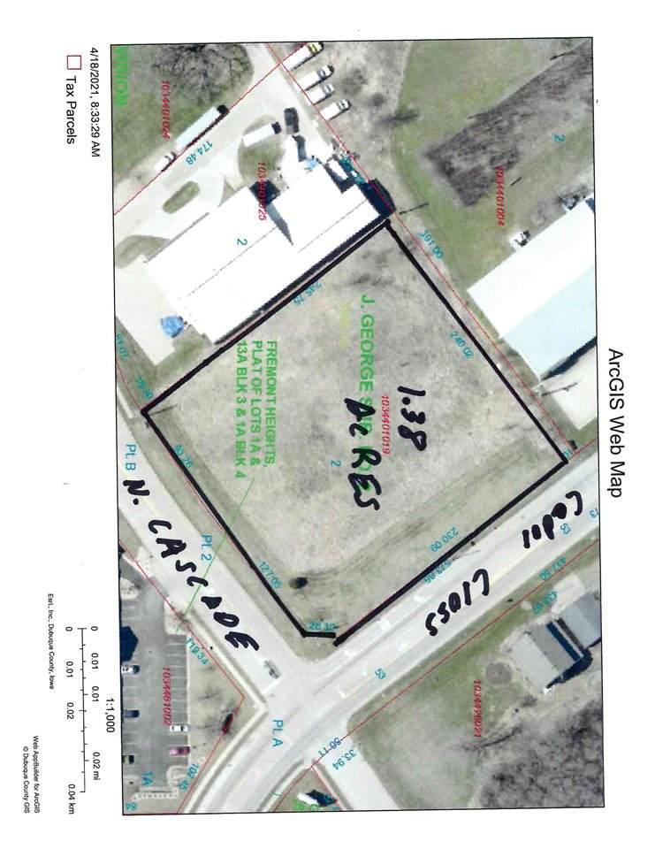 Lot 2 Cedar Cross Road - Photo 1