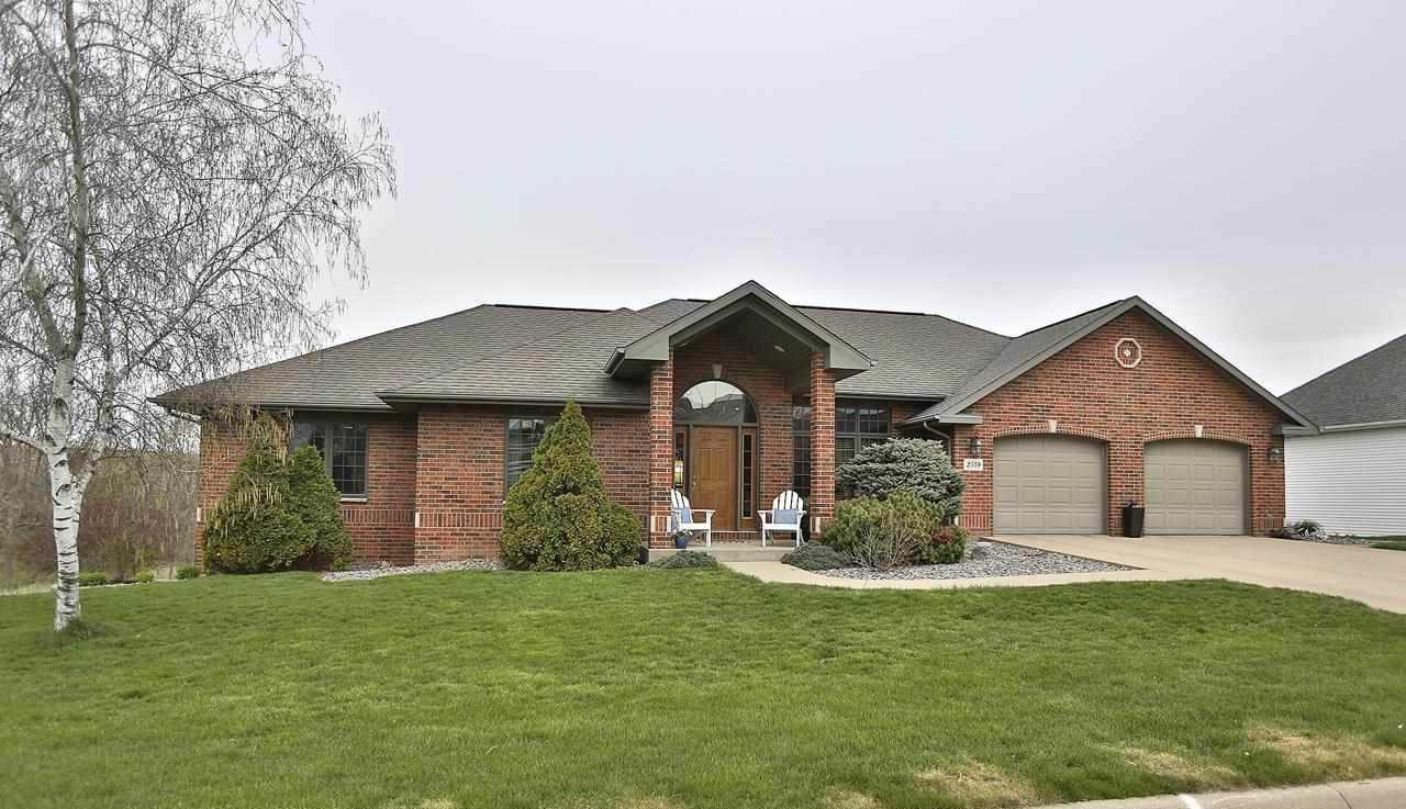 2559 Willow Brook Drive - Photo 1